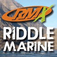 Riddle Marine, LLC