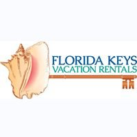 Florida Keys Vacation Rentals Inc.