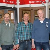 Bauelemente Schulze: Terrassen, Markisen, Fenster, Türenstudio im Ilmkreis
