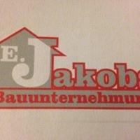 Bauunternehmung Ernst Jakobs