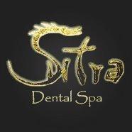 Sutra Dental Spa