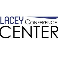 Lacey Conference Center