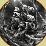 TheShipwreck Tavernws