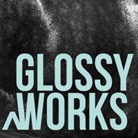 Glossy-Works