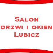 Salon drzwi i okien Lubicz - Marimpex