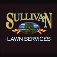 Sullivan Lawn Services LLC