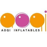 AOQI Inflatables Limited