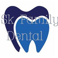 SK Family Dental