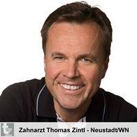 Zahnarztpraxis Thomas Zintl