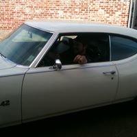 Nates Automotive