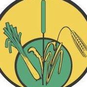 Norsk Landbruksrådgiving Vest SA