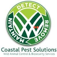 Coastal Pest Solutions