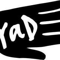 YaD Arts