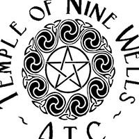 Temple of Nine Wells - ATC