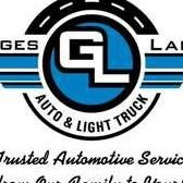 Gages Lake Auto