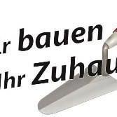 Bauunternehmung Helmut Schwartz GmbH