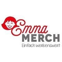 EMMA MERCH