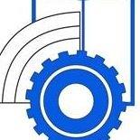 KTPMC mechanikos skyrius