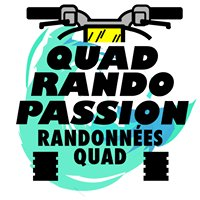 Quad Rando Passion