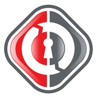 About-turn Locks - Emergency Locksmiths in Surrey and SW London