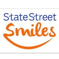 State Street Smiles