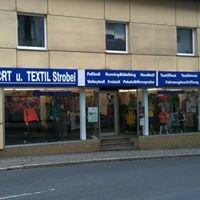 Sport u. Textil Strobel