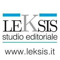 Studio Grafico-Editoriale Leksis