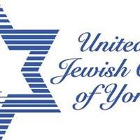 UJC of York (United Jewish Community of York)