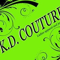 KD Couture