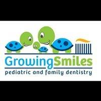 Growing Smiles of Voorhees