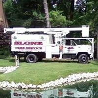Slone Tree Service