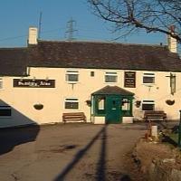 The Salsbury Arms