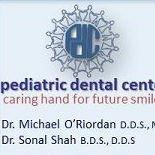 Pediatric Dental Center Warren, MI