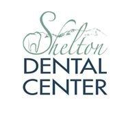 Shelton Dental Center