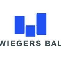 Bauunternehmung Wiegers GmbH