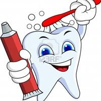 Waugh Chapel Dental Center