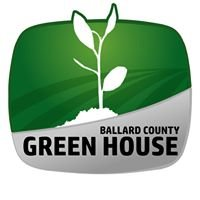 Ballard County Green House