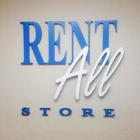Rent-All Store