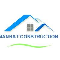 Mannat Construction