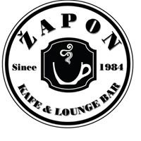 Zapon Kafe & Lounge bar