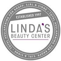 Lindas Beauty center