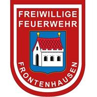 Freiwillige Feuerwehr Frontenhausen