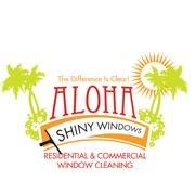 ALOHA Shiny Windows