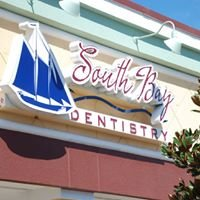 South Bay Dentistry