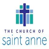 Roman Catholic Church of Saint Anne, Fair Lawn, NJ