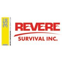 Revere Survival Inc
