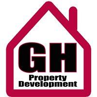 GH Property Development