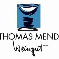 Weingut Thomas Mend
