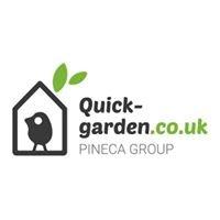 Quick-Garden
