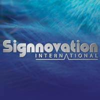 Signnovation International B.V.